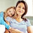 5 tulajdonság, amitõl jófej szülõ lehetsz!