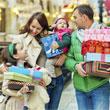 Ezek idén a legtrendibb karácsonyi ajándékok gyerekeknek