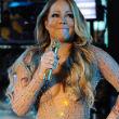 Szabotázs állhat Mariah Carey kínos bukása mögött