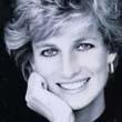 Egy vagyont érnek Diana bizalmas levelei