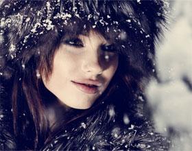 A tökéletes téli kabát ismérvei