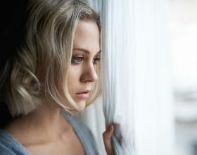Megbocsátható-e a megcsalás?