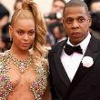 Beyoncé válni készül?