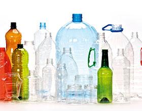 A világ elsõ újrahasznosított mozireklámja