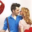 Valentin-nap: Legyen élmény az ajándék