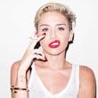 Asszisztensével csináltatta Miley Cyrus